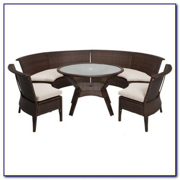 Patio Furniture Target Canada