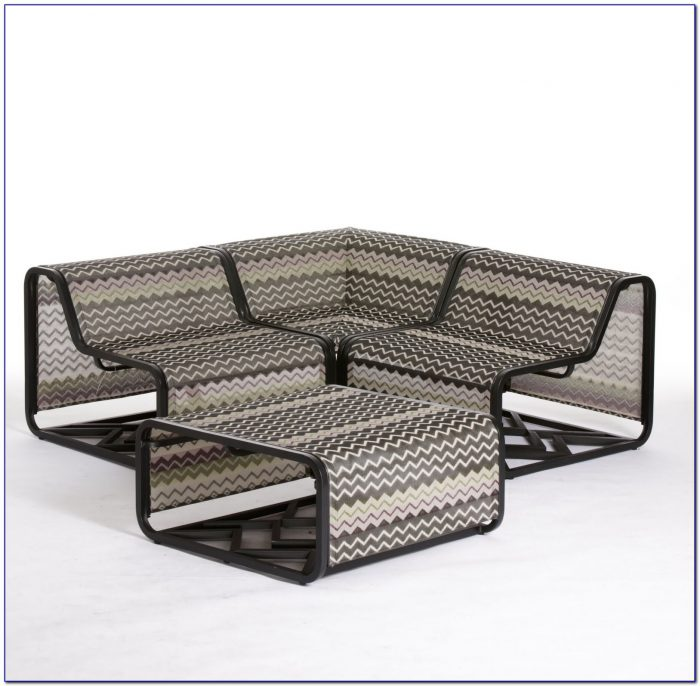 Patio Sets Target Canada