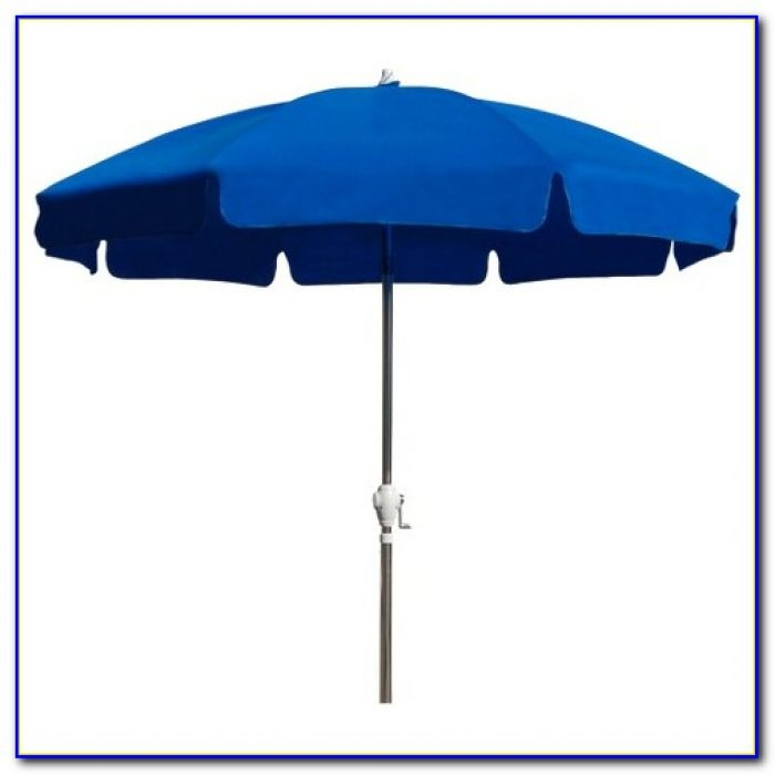 Patio Table Umbrellas Target