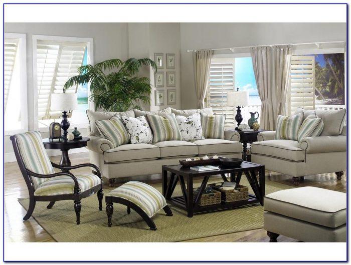 Paula Deen Home Living Room Furniture