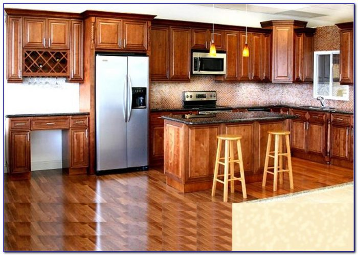 Prefab Kitchen Cabinets Los Angeles