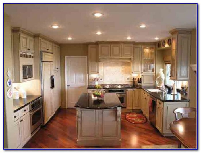 Prefab Kitchen Cabinets Miami
