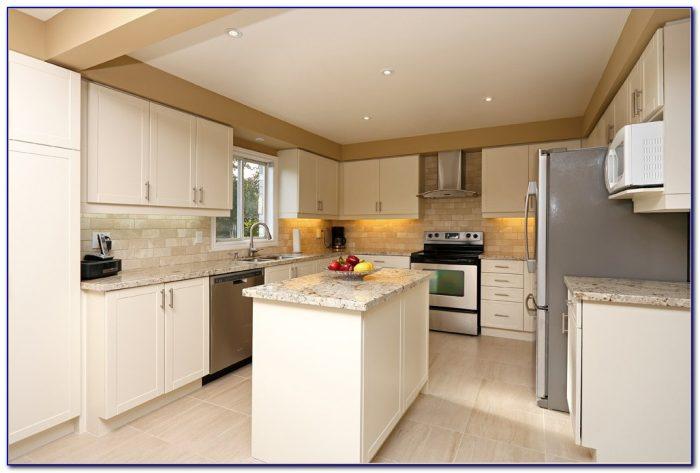 Refacing Kitchen Cabinets Diy