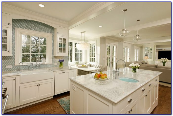 Refacing Kitchen Cabinets Do It Yourself