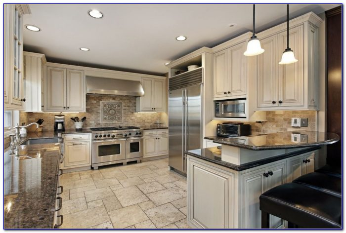 Refacing Kitchen Cabinets Yourself