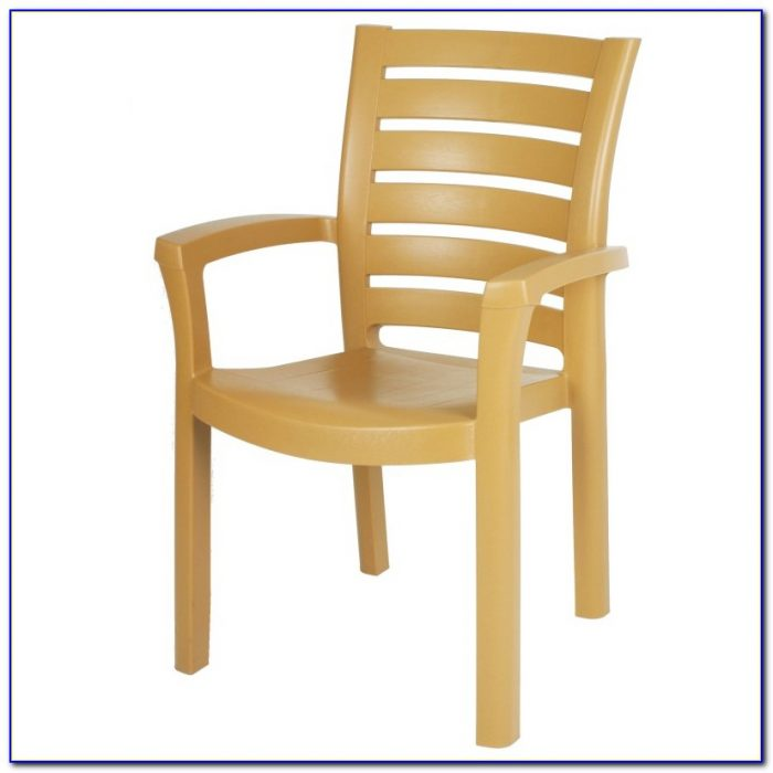 Resin Patio Chairs Sears