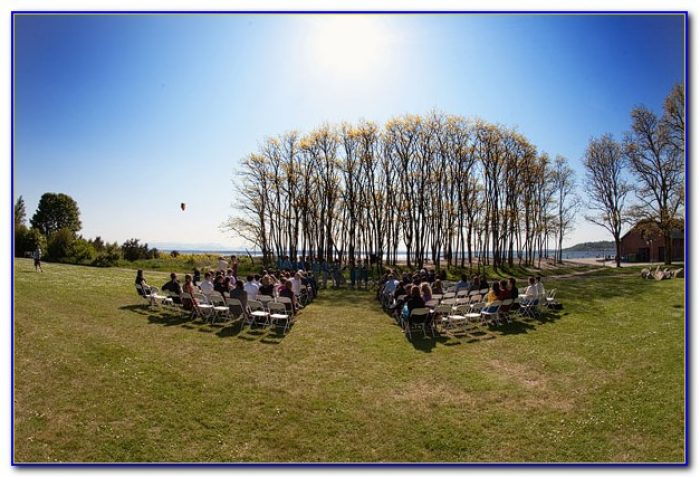 Restaurants Near Golden Gardens Park Seattle Wa