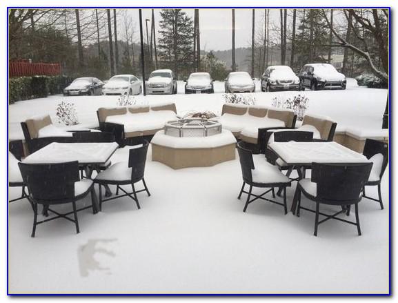 Restaurants Near Hilton Garden Inn Raleigh Durham Airport