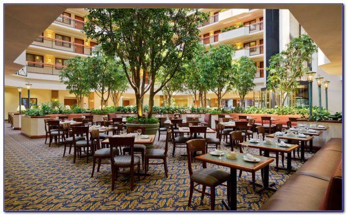 Restaurants Near Hilton Garden Inn Sugar Land Tx