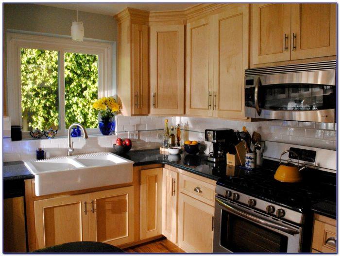 Resurfacing Kitchen Cabinets Adelaide
