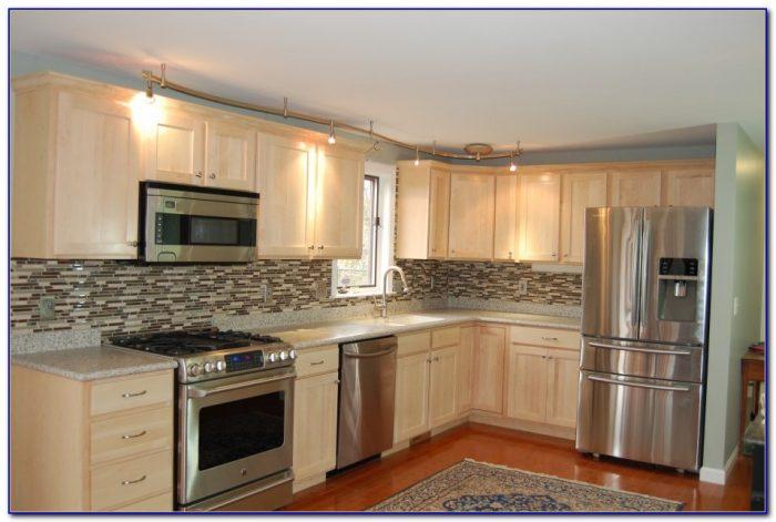 Resurfacing Kitchen Cabinets Gold Coast