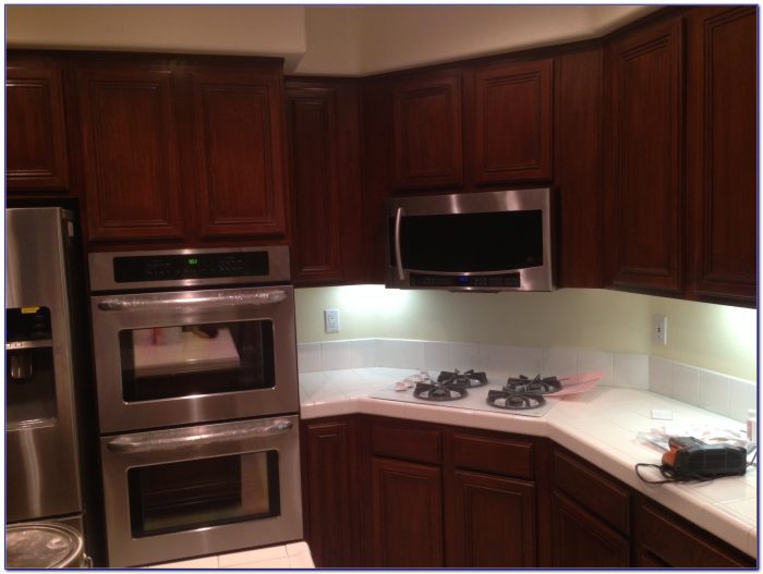 Resurfacing Kitchen Cabinets Nz