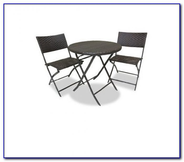 Rst Outdoor Furniture Covers