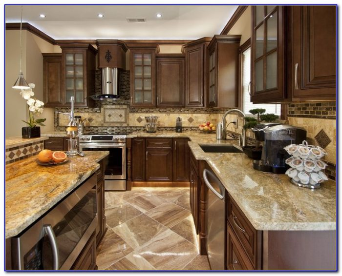 Rta Kitchen Cabinets California