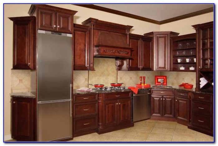 Rta Kitchen Cabinets Chicago