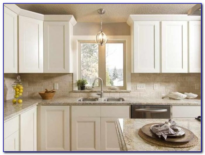 Rta Kitchen Cabinets Milwaukee