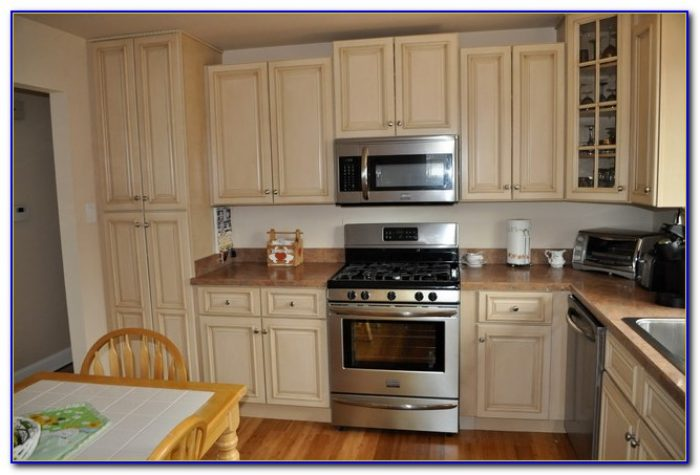 Rta Kitchen Cabinets Nj