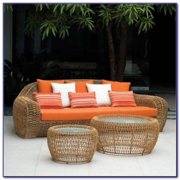 Sams Club Teak Patio Furniture