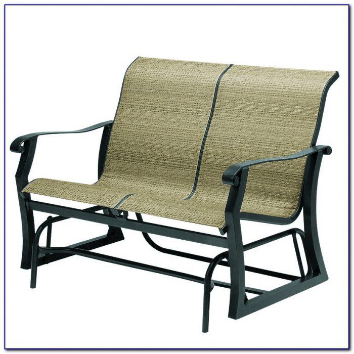 Sling Patio Furniture Fabric