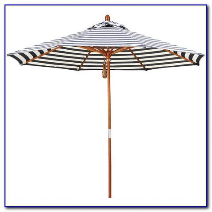 Patio Umbrella Tilt Broken - Patios : Home Design Ideas
