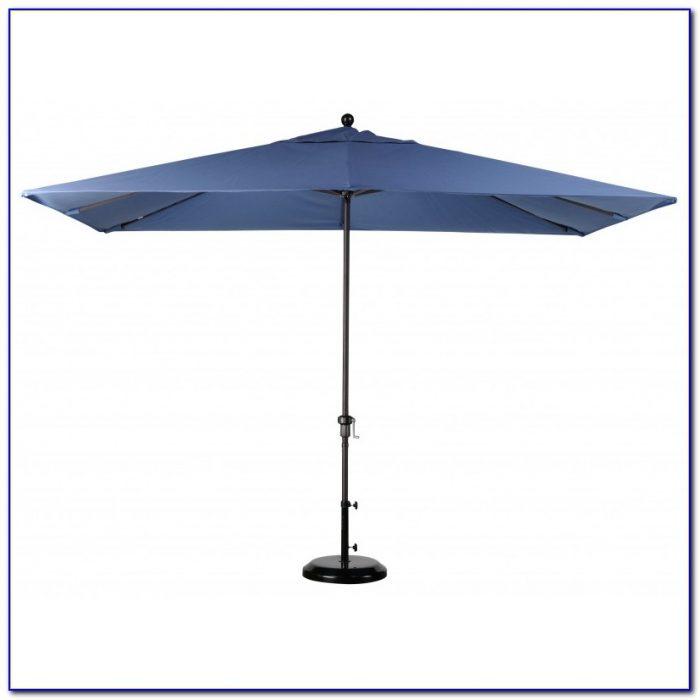 Sunbrella Patio Umbrella Costco