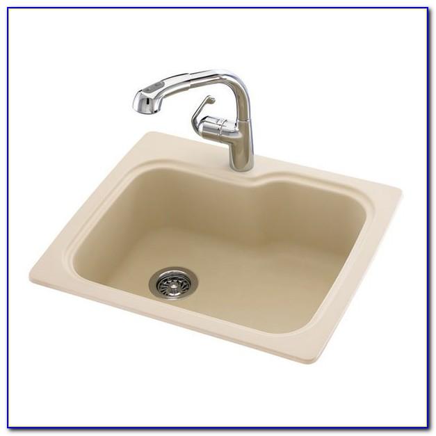 Swanstone Kitchen Sink Colors