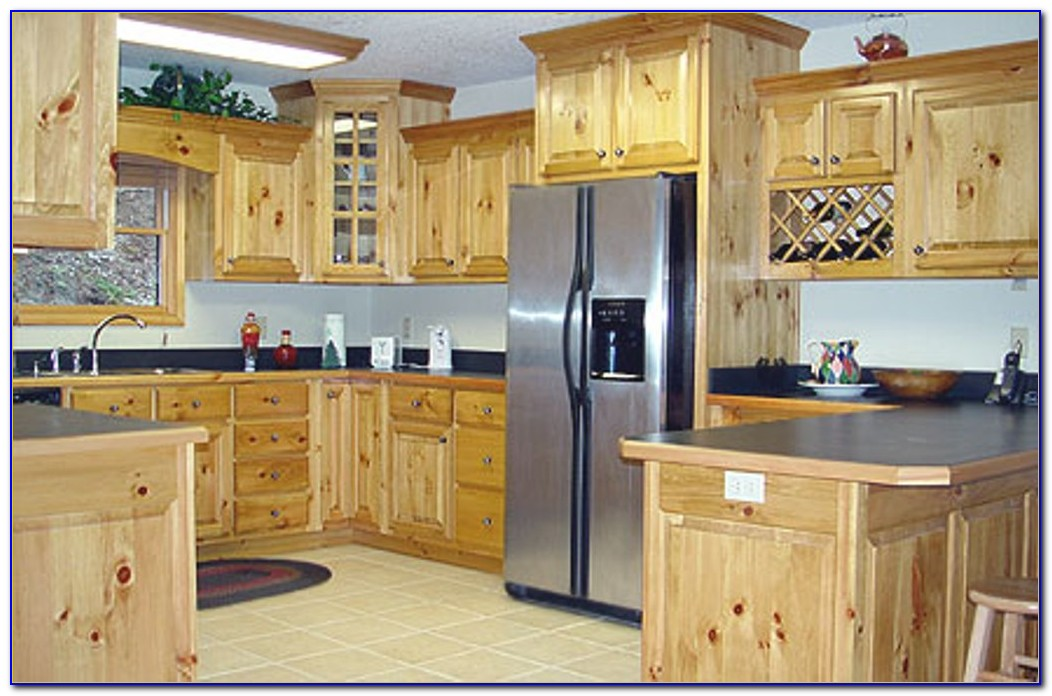 Unfinished Kitchen Cabinet Doors Uk