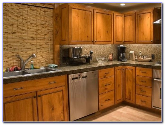 Unfinished Kitchen Cabinet Doors With Glass