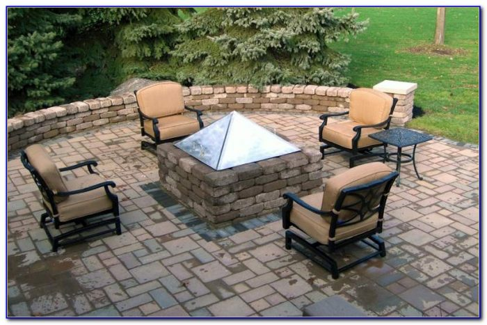 Used Patio Furniture Columbus Ohio