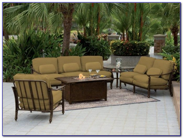 Used Patio Furniture Sarasota Fl