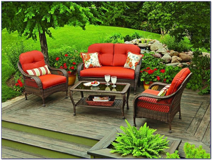 Patio Furniture Jacksonville Beach Fl Patios Home