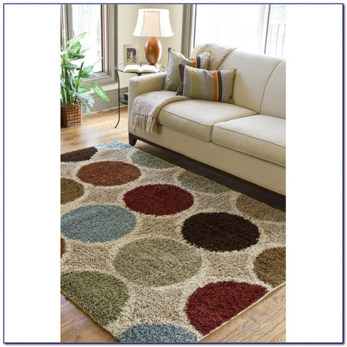 Threshold Area Rugs At Target Rugs Home Design Ideas
