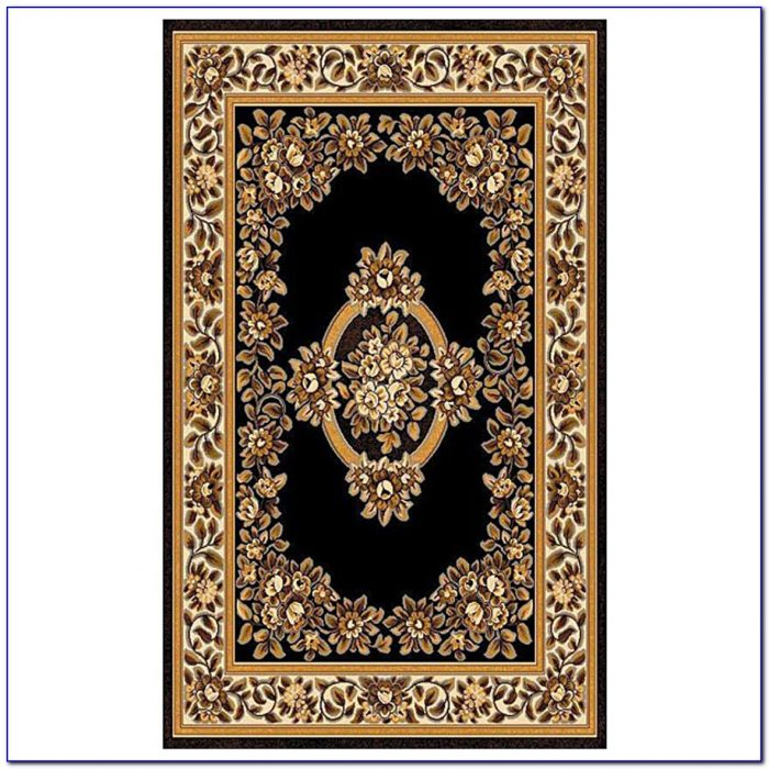 6x9 Area Rugs Target