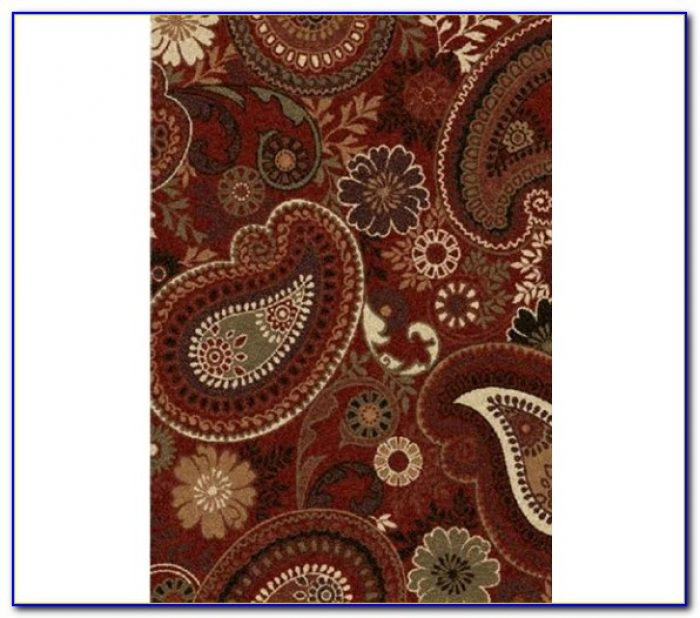 Accent Rugs For Dorm Rooms