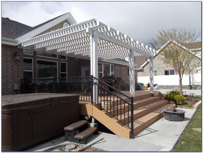 Aluminum Awnings For Patios Utah