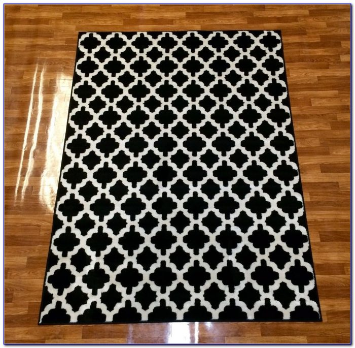 Area Rugs 5x7 Target