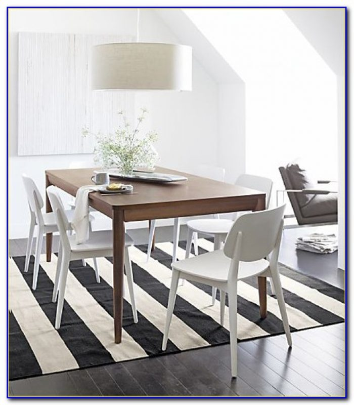 Black And White Checkered Rug Uk Rugs Home Design