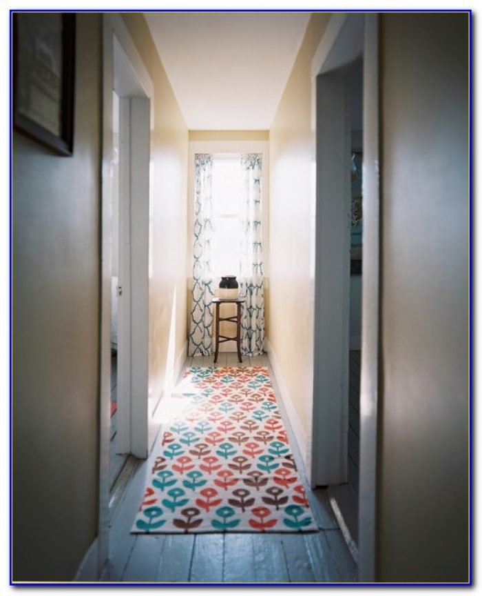 Carpet Runners For Hallways Ikea
