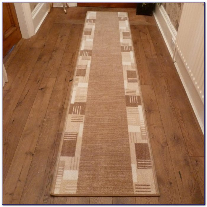 Carpet Runners For Hallways Uk