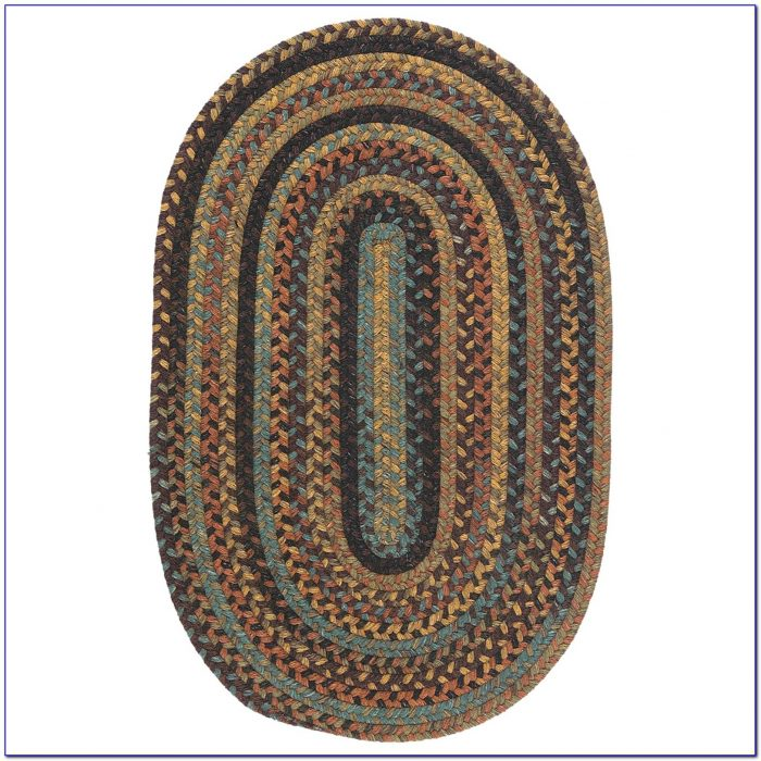Colonial Mills Chenille Rugs