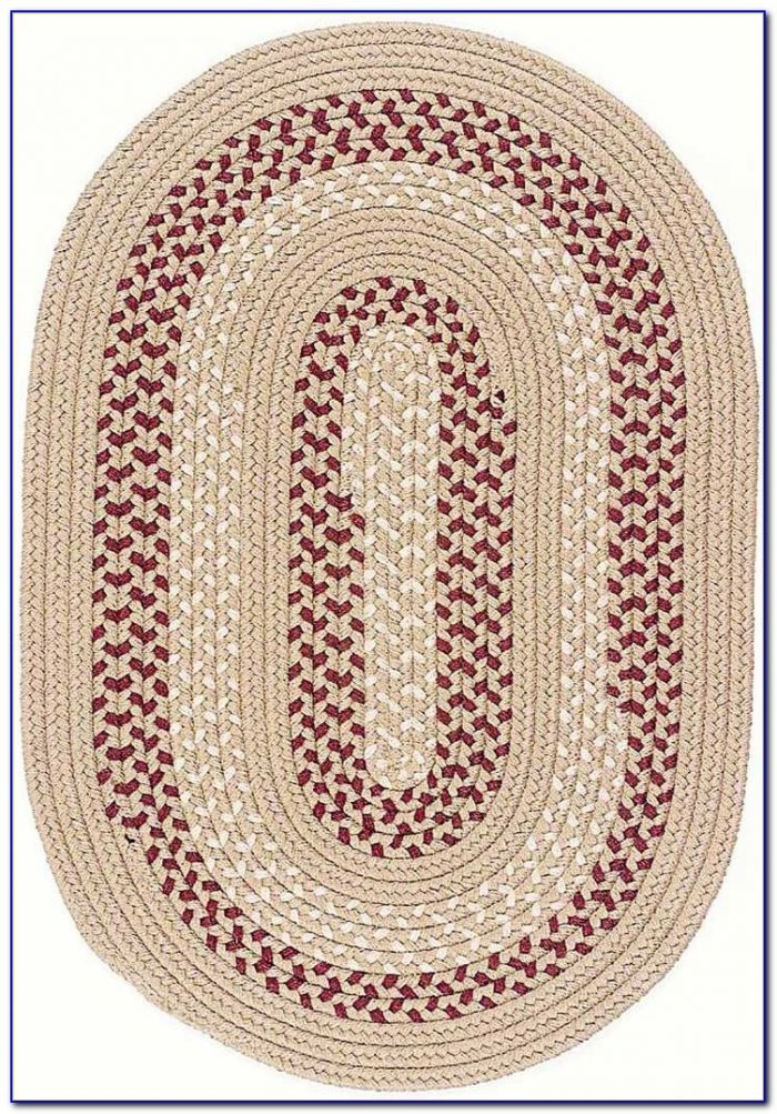 Colonial Mills Rug Pads