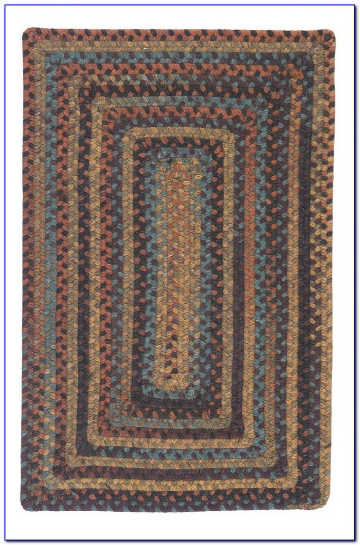 Colonial Mills Rugs Uk
