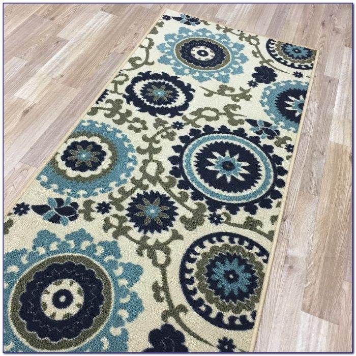 Commercial Rugs With Rubber Backing