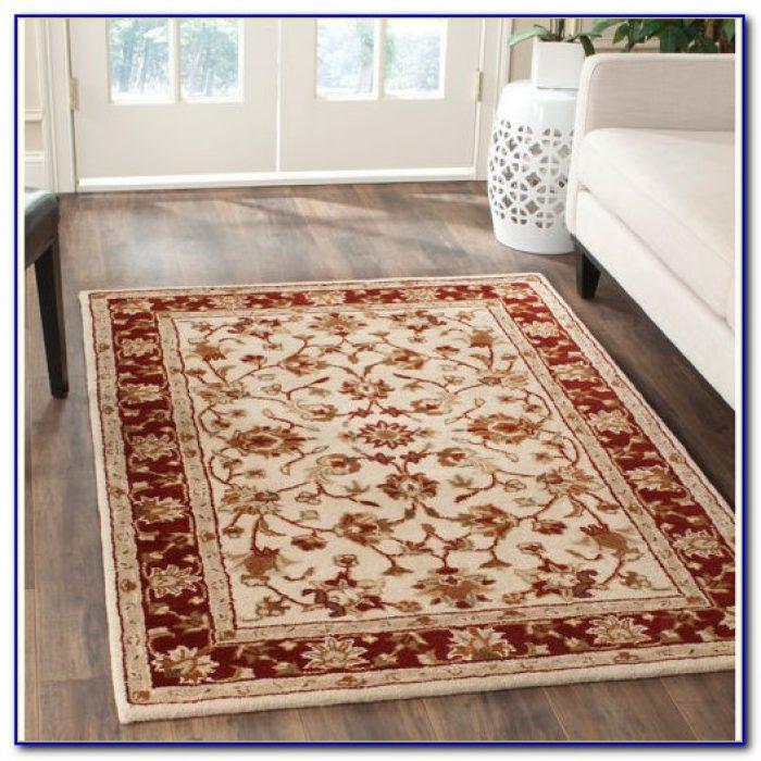 Costco Area Rugs 5x8 Rugs Home Design Ideas Jmkx54e1ea