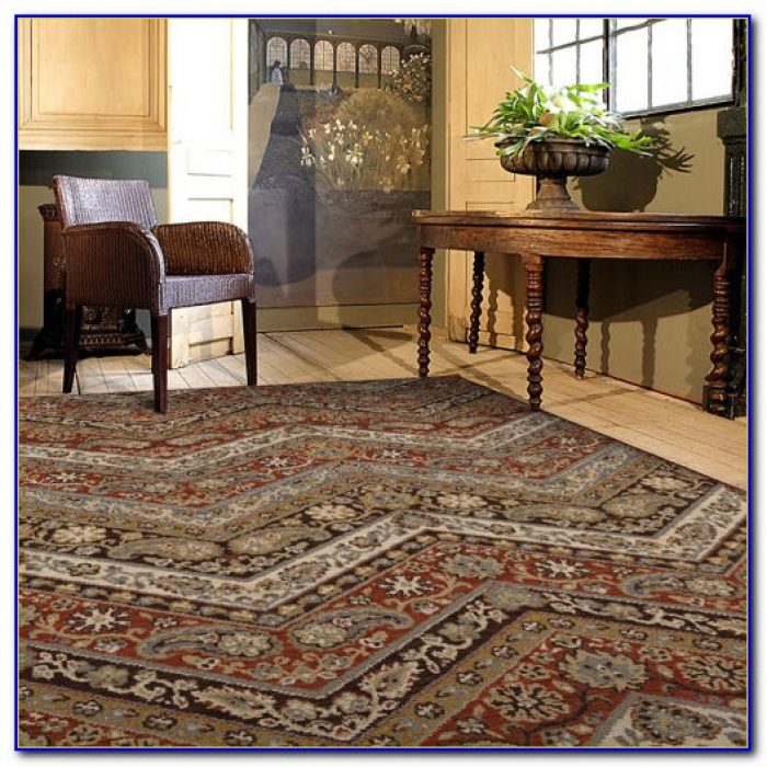 Costco Area Rugs Canada Rugs Home Design Ideas Agzbq2e1v3