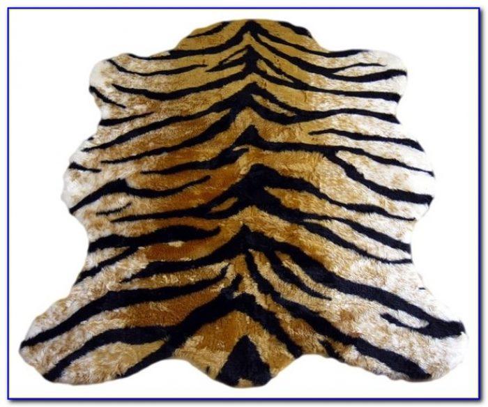 Faux animal skin rugs australia rugs home design ideas - Faux animal skin rugs ...