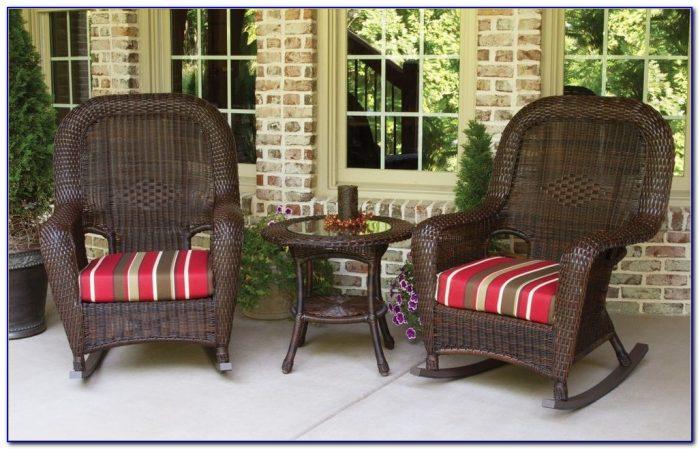 Ebay Patio Chairs