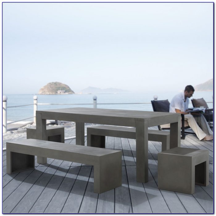 Ebay Patio Table Cover