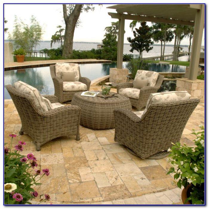 Patio Furniture Repair Vero Beach: Patio Furniture Jacksonville Beach Fl
