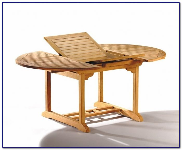 Extendable Patio Table Ikea